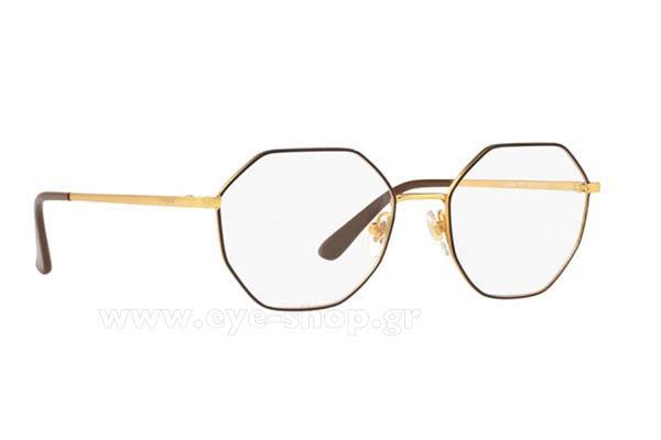 47787467a1 Οπτικά Γυαλιά οράσεως Vogue 4094 997 size 50 Τιμή  64