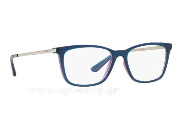 dd4f64b2a0 Οπτικά Γυαλιά οράσεως Vogue 5224 2633 size 51 Τιμή  70