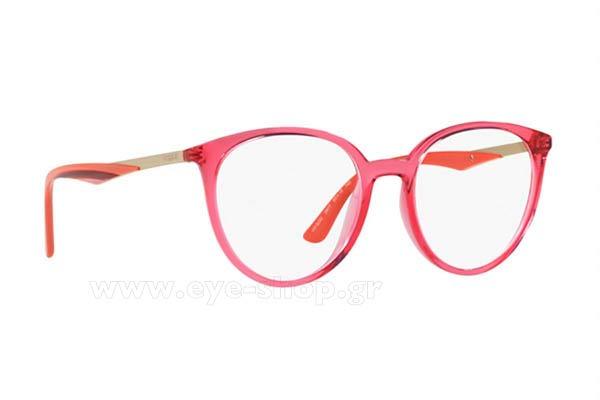 b514b5088c Οπτικά Γυαλιά οράσεως Vogue 5232 2677 size 50 Τιμή  76