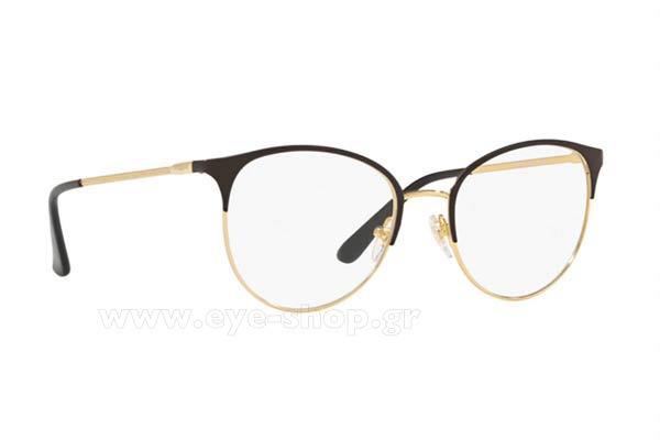 5b8c8b9581 Οπτικά Γυαλιά οράσεως Vogue 4108 280 size 49 Τιμή  76