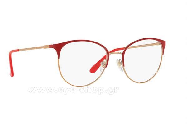 57aedd27e7 Οπτικά Γυαλιά οράσεως Vogue 4108 5100 size 49 Τιμή  76