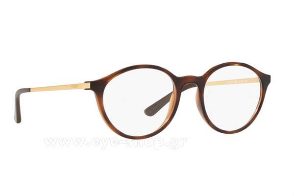 a03e1de78f Οπτικά Γυαλιά οράσεως Vogue 5223 2386 size 50 Τιμή  68