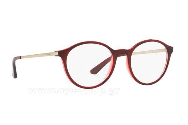 3fa7446fb2 Οπτικά Γυαλιά οράσεως Vogue 5223 2636 size 50 Τιμή  78