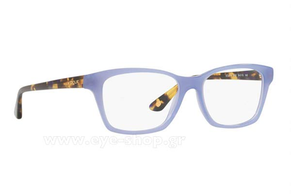 cc6273f419 Οπτικά Γυαλιά οράσεως Vogue 2714 2692 size 52 Τιμή  65