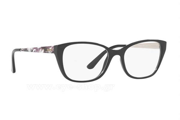 8e2fbfd252 Οπτικά Γυαλιά οράσεως Vogue 5190 W44 size 52 Τιμή  82