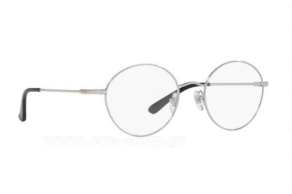 0cfd1a7016 Οπτικά Γυαλιά οράσεως Vogue 4127 323 size 50 Τιμή  64