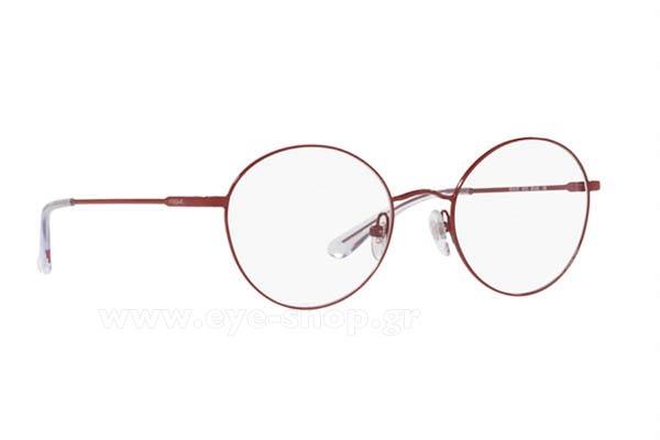 33ede192af Οπτικά Γυαλιά οράσεως Vogue 4127 5110 size 50 Τιμή  74