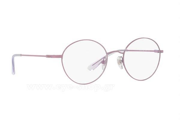 eaf6ad2dad Οπτικά Γυαλιά οράσεως Vogue 4127 5109 size 50 Τιμή  74