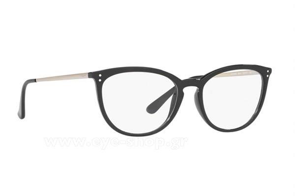 fa828afcfc Οπτικά Γυαλιά οράσεως Vogue 5276 W44 size 51 Τιμή  82