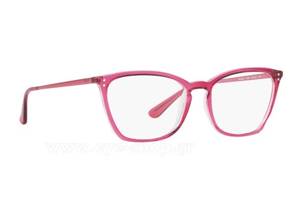 96b73b9a25 Οπτικά Γυαλιά οράσεως Vogue 5277 2733 size 51 Τιμή  82