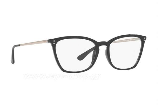 016b22a503 Οπτικά Γυαλιά οράσεως Vogue 5277 W44 size 51 Τιμή  71