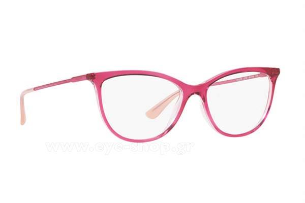 adcb5c0fb5 Οπτικά Γυαλιά οράσεως Vogue 5239 2733 size 52 Τιμή  89