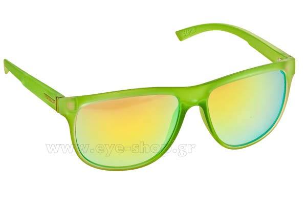 Γυαλια Ηλιου Von-Zipper CLETUS Lime Satin Lime Metallic size 62 Τιμή  45 6502c992b87