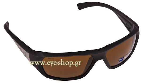 Γυαλια Ηλιου Zero-Rh RH692 05 Polarised Carl Zeiss size 63 Τιμή: 167,00