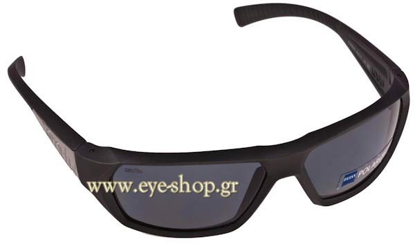 Γυαλια Ηλιου Zero-Rh RH692 06 Polarised Carl Zeiss size 63 Τιμή: 167,00