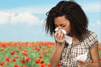 75805e781b Φαγούρα των ματιών και ανοιξιάτικες αλλεργίες - Eye-Shop