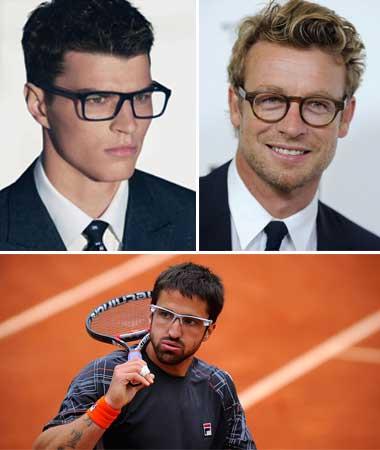 5403c1cdf9 Επιλέγοντας γυαλιά οράσεως που να ταιριάζουν στην προσωπικότητα και ...