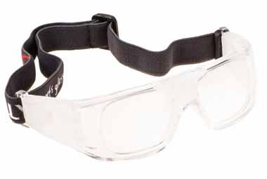 Επιλέγοντας γυαλιά οράσεως που να ταιριάζουν στην προσωπικότητα και ... 709939c994a