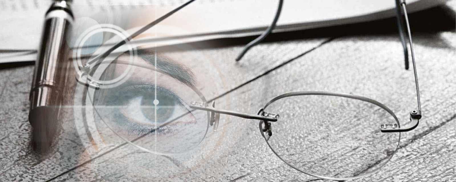 9670d6770e ΟΠΤΙΚΑ φακοί γυαλιών οράσεως ΔΩΡΕΑΝ - Eye-Shop