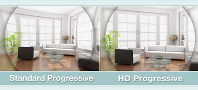 hoya progressive lens prices