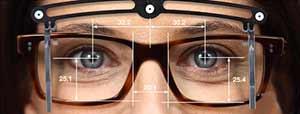 fc7003924b Πολυεστιακά γυαλιά της γνωστής Ιαπωνικής μάρκας Προσφορά Τιμές - Eye ...
