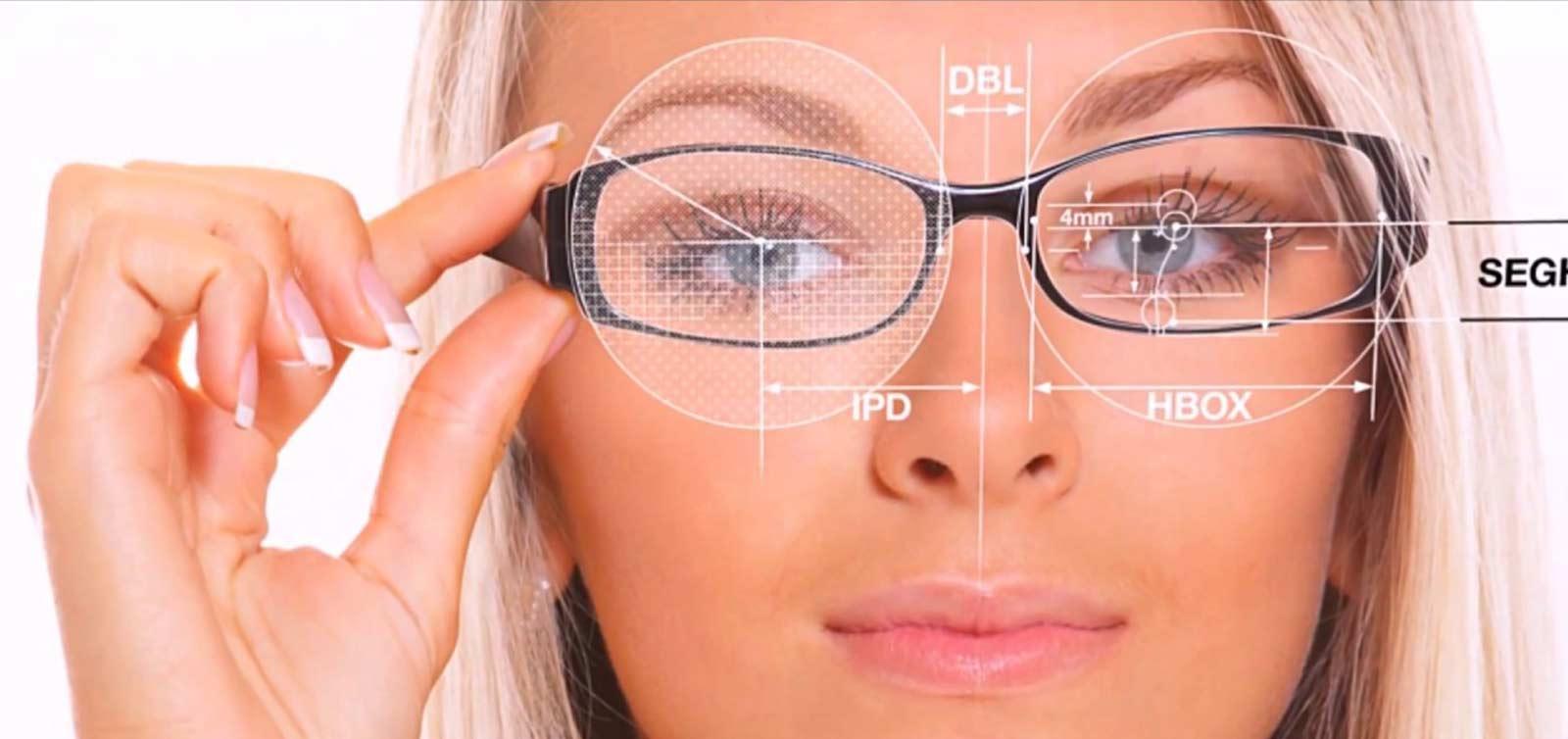 ee074a4c41 Πολυεστιακά γυαλιά Tokai τιμές Προσφοράς - Eye-Shop